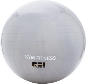 Richard 75 cm Gym Ball