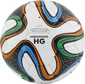 A11 SPORTS STRIKE PREMIER LEAGUE FOOTBALL Football -   Size: 5