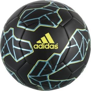 Adidas MESSIQ3 Football -   Size: 5