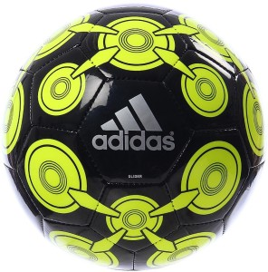 Adidas Ace Ii Glider Football -   Size: 5