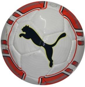 Puma evoPOWER Lite 290 Football -   Size: 5