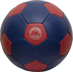 Gag Wear Bang Football -   Size: 5