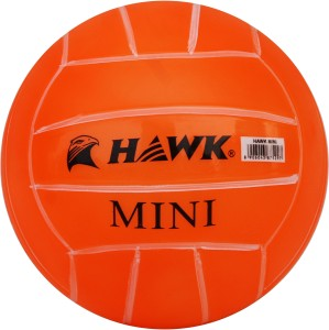 HAWK playball mini Volleyball -   Size: 1