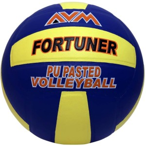 AVM FORTUNER Volleyball -   Size: 4