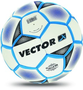 Vector X Storm Football -   Size: 5