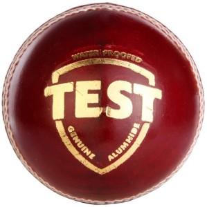 SG Test Cricket Ball