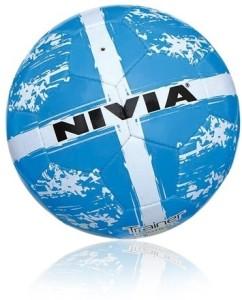 Nivia Argentina Football -   Size: 5