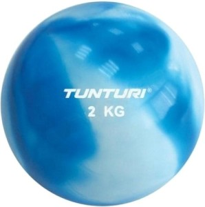 Tunturi 13 cm Gym Ball