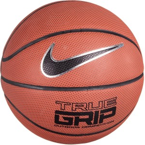 Nike true grip Football -   Size: 7
