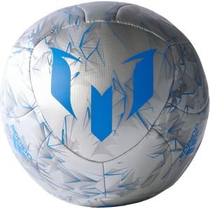 Adidas MESSI Q3 Football -   Size: 5