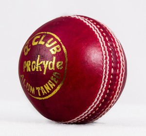 Prokyde Club Cricket Ball Cricket Ball -   Size: 4