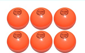 Flash WIND Cricket Ball -   Size: STANDARD