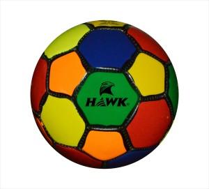 HAWK Multi Football -   Size: Mini