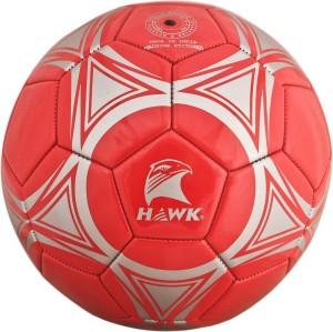 HAWK Popular Football -   Size: 5