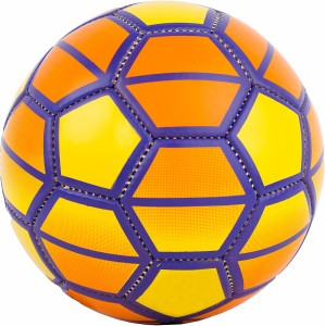 A11 SPORTS STRIKE PL Football -   Size: 5