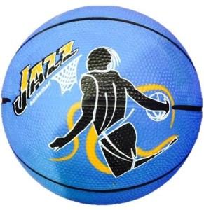Jaspo Kidzz Basketball -   Size: 3