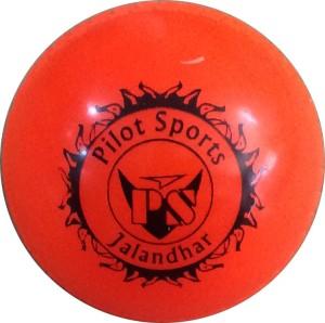 pilot sports co ps pilot wind ball Cricket Ball -   Size: 22