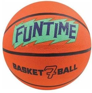 Cosco Team Sport Basketball -   Size: 6