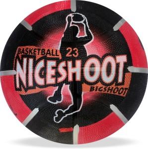 Kobo Pro Court Basketball -   Size: 7