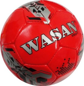 Wasan Knight Football -   Size: 5