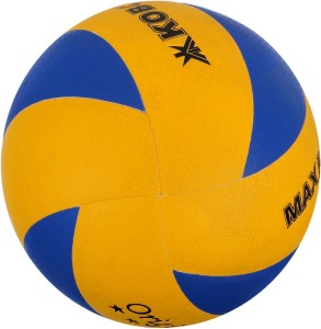 Kobo Max Pro Volleyball -   Size: 4