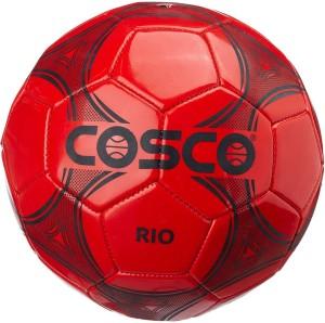Cosco RIO PVC Football -   Size: 3
