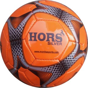 monika sports moni Football -   Size: 5