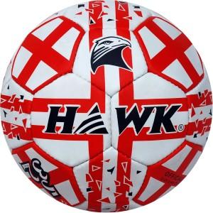 HAWK England Football -   Size: 5