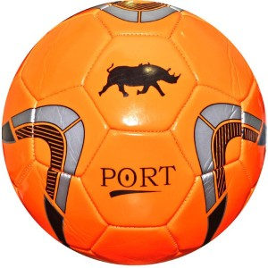 Port Worldcup-org Football -   Size: 5