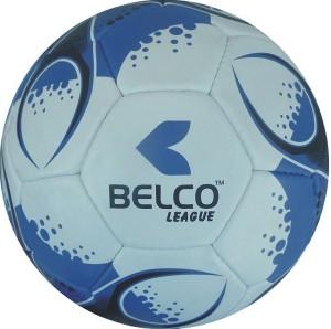 Belco LEAGUE 1 Football -   Size: 5