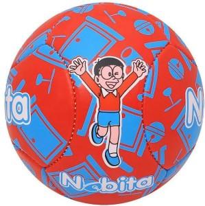 A11 SPORTS NOBITA A11 SPORTS Football -   Size: 5