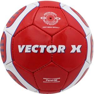 Vector X England Football -   Size: 5