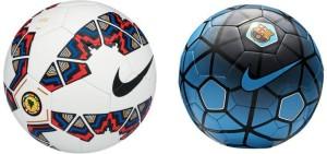 retail World cachana n fcb blue Football -   Size: 5