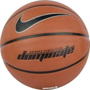 Nike Dominate Basketball -   Size: 7