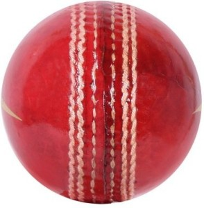 Tracer Best Quality Cricket Ball -   Size: 5