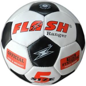 Flash RANGER Football -   Size: 4