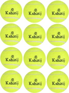 AS Ksihitij Cricket Ball -   Size: 5