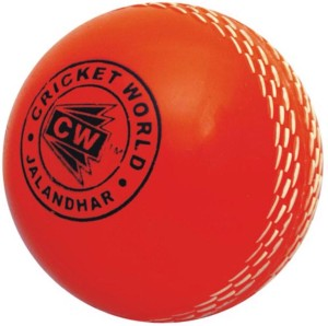CW Wind Rubber Ball -   Size: 5.5