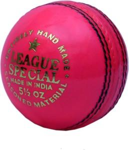 CW League Speical Cricket Ball -   Size: 5