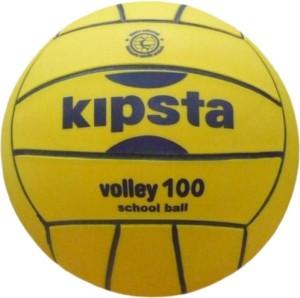 Kipsta  by Decathlon V 100 Volleyball -   Size: 4