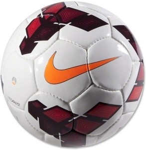 Nike Premier League Football -   Size: 5