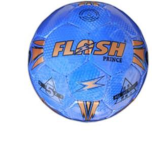 Flash Prince Football -   Size: 5