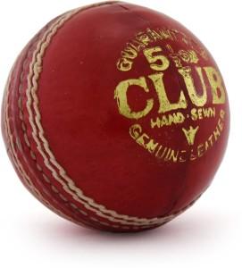 Sunley JK Club Cricket Ball -   Size: 5