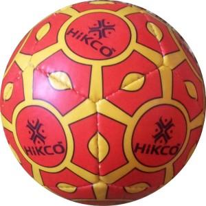 Hikco Mini 12Panel Football -   Size: 1