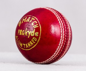 Prokyde Match Cricket Ball Cricket Ball -   Size: 4