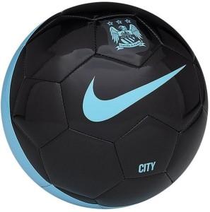 Retail World Manchestor City Football -   Size: 5