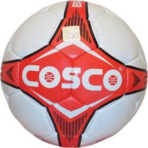 Cosco Brazil Pu Football -   Size: 5