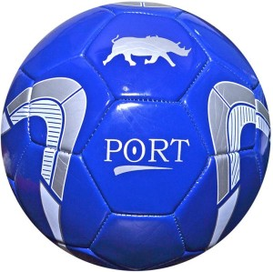 Port FWC-3 Football -   Size: 5