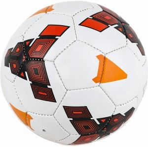 A11 SPORTS STRIKE PL Football -   Size: 5