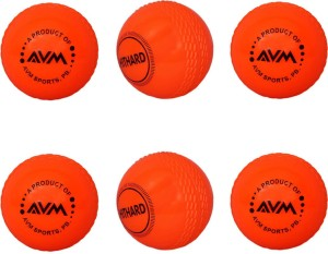 AVM Windball-11 Cricket Ball -   Size: Standard